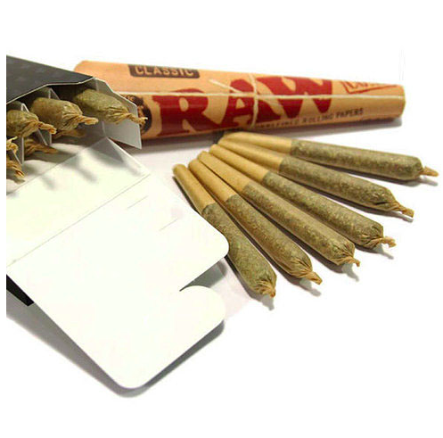 Girl Scout Cookies Pre Rolled Joint for sale